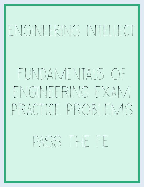 fundamentals of industrial engineering pdf