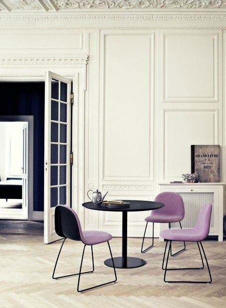 Contemporary Furniture 19th Century And Furniture On