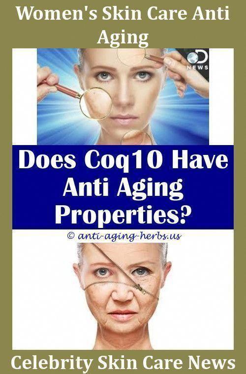 Photography Secretsskin Astounding Treatments Creamskin Remedies Younger Beauty Girls Agi Anti Aging Vitamins Anti Aging Skin Care Natural Anti Aging