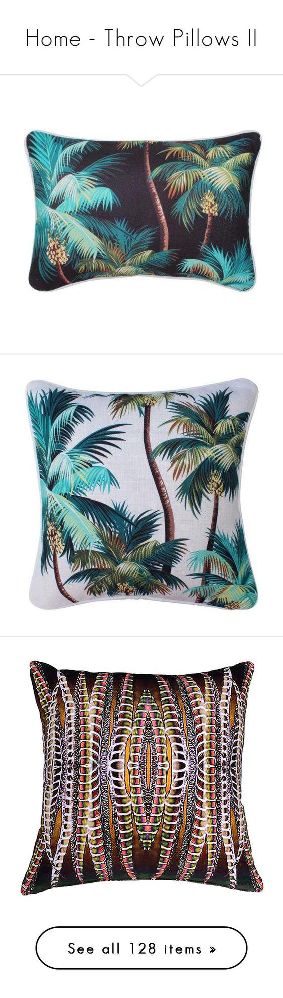 Inspirational Comfy Decorative Pillows