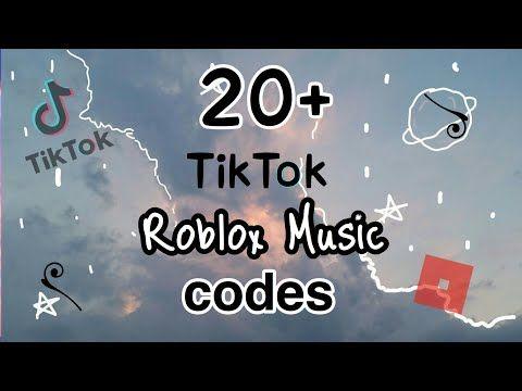 Cardi B Roblox Music Id Code Youtube 20 Tiktok Roblox Music Codes Working 2020 Youtube In 2020 Roblox Coding Roblox Codes