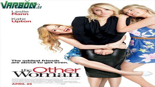 مشاهدة فيلم The Other Woman 2014 مترجم للعربية Kadin Olmak Kadin Izleme