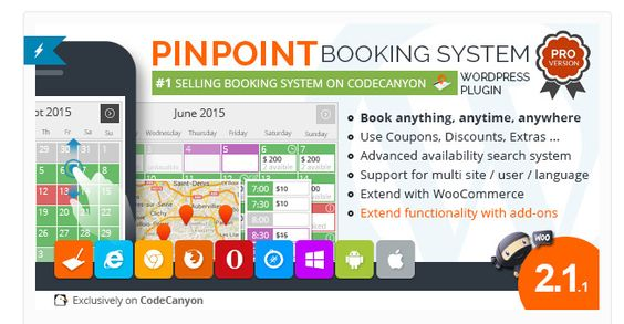 12 Best Hotel Booking And Reservation WordPress Plugin Best Free   Free  Reservation Forms