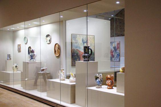 Marc Chagall - 26 juin au 1 Novembre 2016 - Aux Capucins / Landerneau -