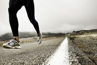 Running 101: How Often Should You Run?