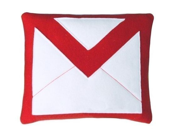 cousin Gmail