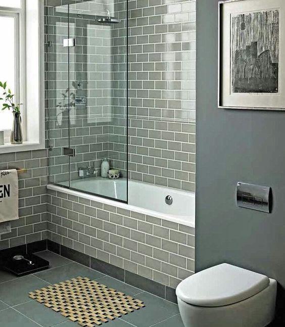 Amazing Interior European Style Ideas