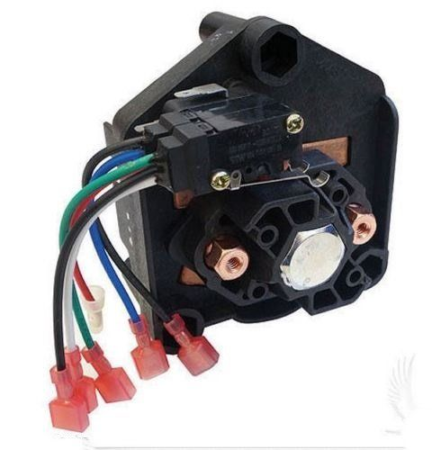Golf Clubs Golf Car Parts And Accessories Switch For Club Car