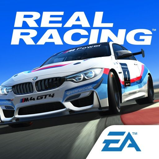 Real Racing 3 Online Generator In 2020 With Images Real Racing