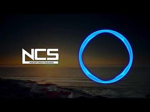 Top Music Ncs Youtube Papel De Parede Youtube Youtube Música Eletrônica
