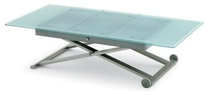 The O 39 Jays Coffe Table And Contemporary Furniture On Pinterest