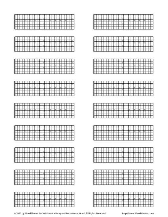 Guitar guitar tabs metal : Student-centered resources, Guitar lessons and Metals on Pinterest