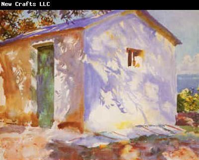 Google Image Result for http://www.john-singer-sargent.org/upload1/file-admin/images/John%2520Singer%2520Sargent41.jpg