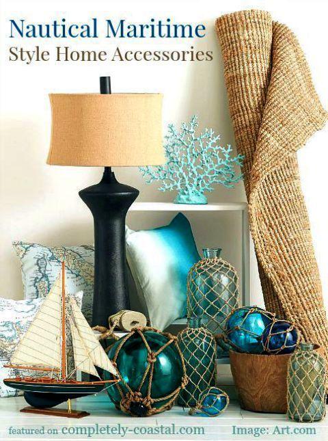 Home Decor Gift Shops Near Me Your Home Decor Ideas Near Me