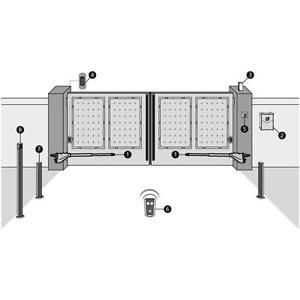 V2-Automatic-Gates-Electric-Remote-Gate-Opener-Kit