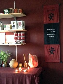 lifestages holistic healing airdrie alberta home office