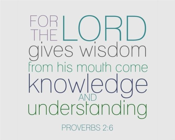 Bible Verses words-quotes-inspirations
