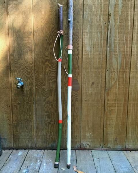 The Mill Valley Walking Stick With Images Walking Sticks Mill