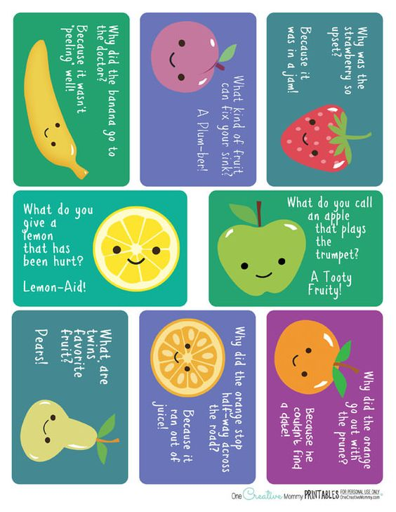 Lunch box jokes jokes and lunch boxes on pinterest