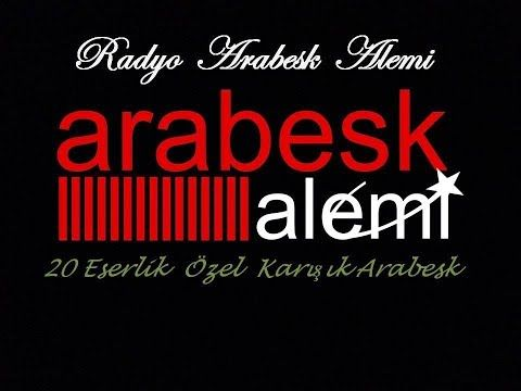 Karisik Arabesk Secmeler Kasim 2018 Youtube In 2020 Songs Ibrahim Tatlises Music Artists