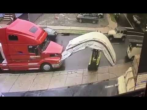 The Best Forklift Drivers Go Low And Slow Forklift Funny Memes Images Cool Gifs