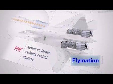 F-22 Raptor VS Sukhoi PAK FA T-50 Full comparison 2016 - YouTube