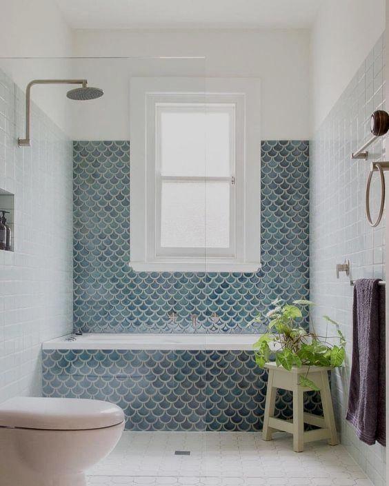 Bathroom Tiles Rock My Style Uk Daily Lifestyle Blog In 2020 Bathroom Renovation Diy Cheap Bathroom Remodel Diy Bathroom Makeover
