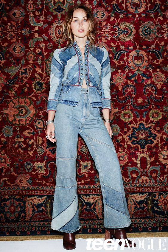 Zella Day Indie Pop Star - Zella Day Music | Teen Vogue