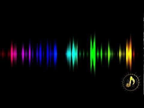 Horror Sliding Transition Sound Effect - YouTube James in 2020 | Horror  sounds, Free sound effects, Sound effects