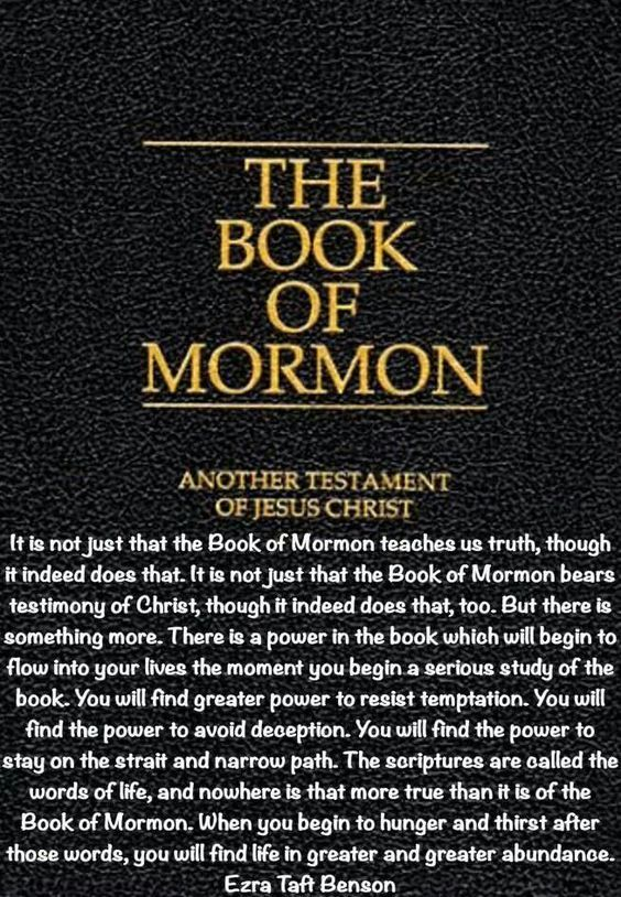 Book Of Mormon Quotes Cool Df5598421Bf9F46Ad1Ced6A6679B2Ef9 654×944 Pixels  Lds Quotes