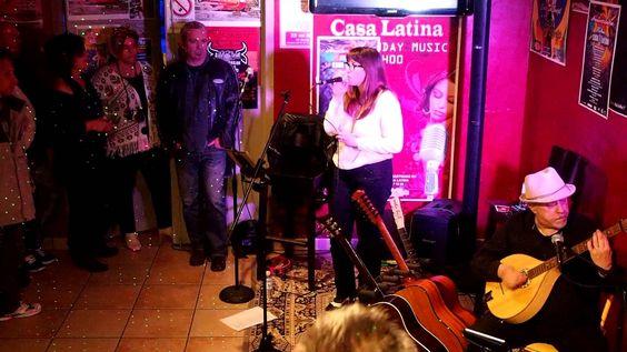 ScareBourough  Fair By BlueRose OPEN ZIK LIVE CASA LATINA (Bordeaux )  TOUS LES MERCREDIS SPAIN BREAK FRIENDS (Rumba Reggae Salsa) TOUS LES JEUDIS OPEN ZIK LIVE (Concert divers) TOUS LES VENDREDI BRAZIL TIME (Samba Forro) TOUS LES SAMEDIS LATINO TIME (TAINOS & His Live Latino) TOUS LES DIMANCHES OPEN SUNDAY MUSIK (Live Accoustik CASA LATINA 59 QUAI DES CHARTRONS 33300 BORDEAUX Infolines / 0557871580 CASA LATINA Tous les soirs un concert http://www.youtube.com/watch?v=VuOtei85n6w