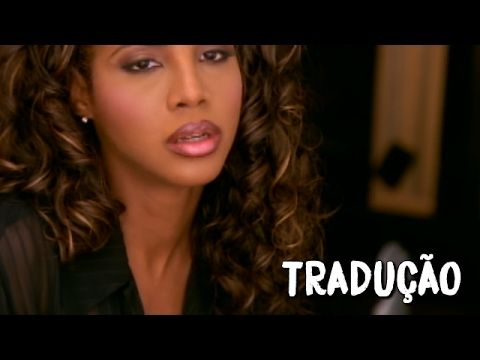 Toni Braxton Un Break My Heart Legendado Traducao Youtube