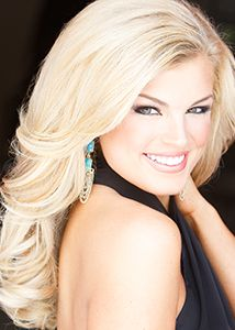 best headshots pageant - Google Search