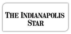 The Indianapolis Star is a morning daily newspaper that began publishing on June 6, 1903. It has won the Pulitzer Prize for Investigative Reporting twice, in 1975 and 1991. It is currently owned by the Gannett Company.