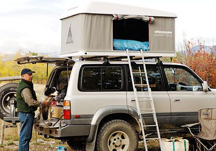 Ultimate Outback car camping thread - Page 5 - Subaru Outback - Subaru Outback Forums