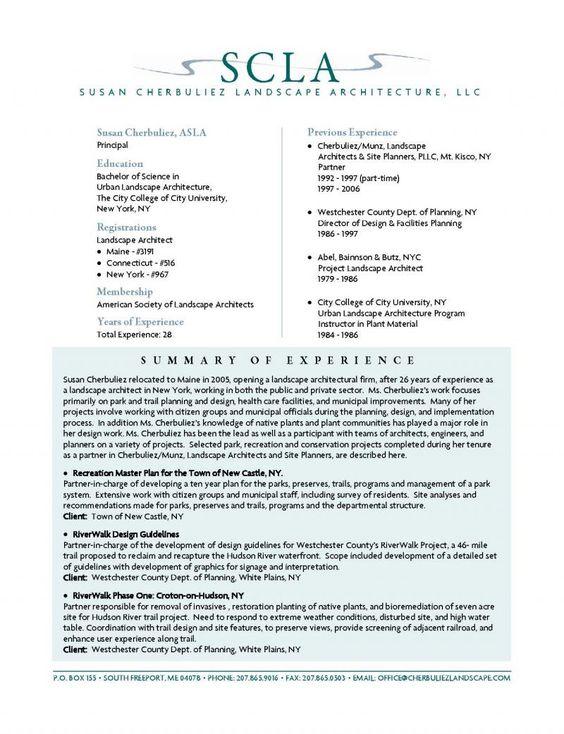 cover letter endings salutations resume format objective examples - municipal engineer sample resume