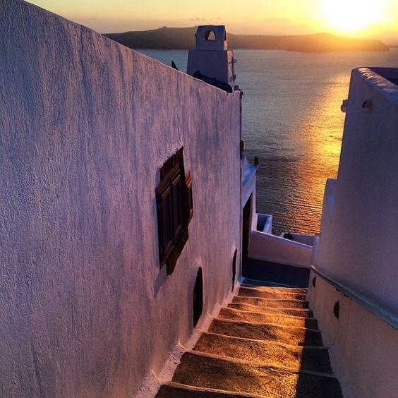 cris_jahnke #greece #greek #santorini #hellas #ellada #ellinida #greekgirlproblems #greekgirl #greekguy #greekpride #greeks #greekisland #greekislands #goodlife #summer #ilovegreece #iloveellada #visitgreece #greece2014 #greece2013 #instagreece #instagreekm.com/p/oY7R3lum7Q/