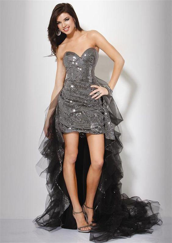 prom  2011 Prom Dresses  Prom Dresses Under 100  Prom ...