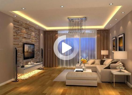 37 Cheap And Best Cheap Home Decor Chiclimited Della Available