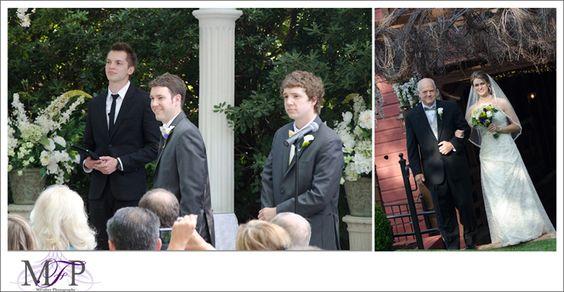 SprinkleCeremonyBlog2, Chene Weddings, Chene Rouge Weddings, Chene Rouge Wedding Photography, Chene Rouge Images