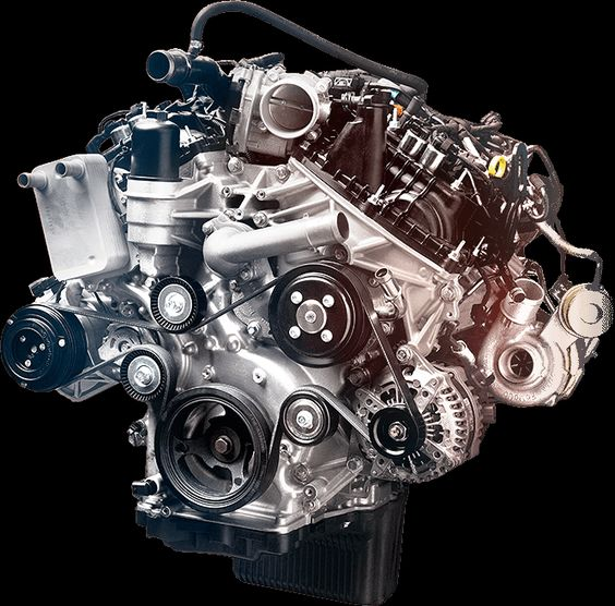 The Ford F-150's V6 Delivers Turbocharged Power http://keywestford.com/news/view/685/The_Ford_F_150___s_V6_Delivers_Turbocharged_Power.html?source=pi