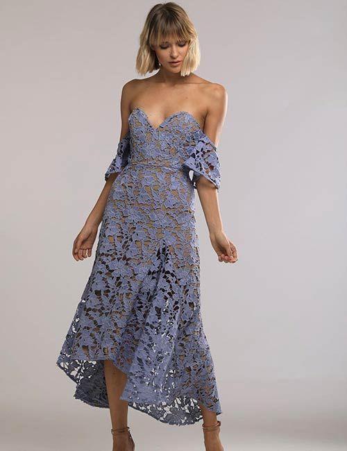 15 Beautiful Wedding Guest Dress Ideas Wedding Guest Style
