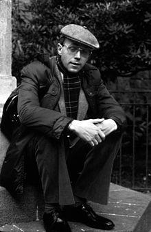 Francisco Rico - Filólogo, ensayista y miembro de la Real Academia de la Lengua Española #LaGalatea