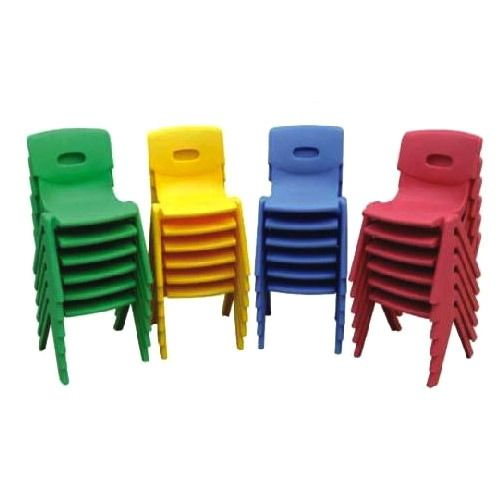 Kids Plastic Chairs Kids Plastic Chairs 500x500 Cmwvcnl Kids Plastic Chairs Kids Chairs Plastic Chair