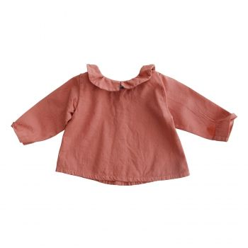 http://www.mercredilille.com/196-537-thickbox/blouse-oslo.jpg