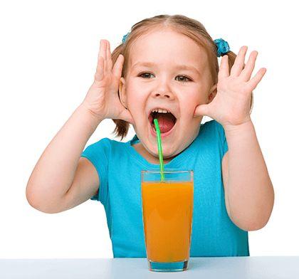 10 alimentos proibidos a crianças de ate 2 anos {via playkidsapp.com}