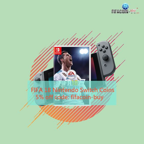 Buy FIFA  Coins at fifacoin-buy