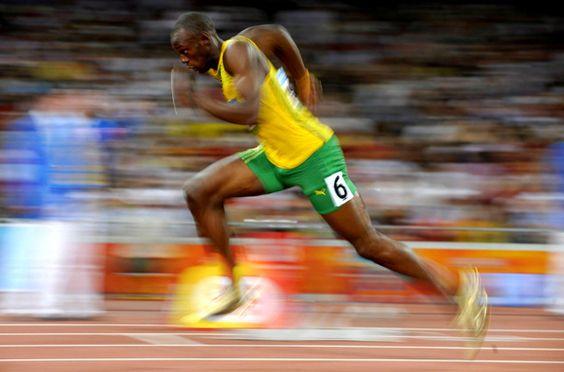 Le HIIT (High Intensity Interval Training): la cardio efficace qui maximise votre temps  Si comme moi vous n'aimez pas courir pendant 45 minutes ou 1 heure, découvrez l'interval training qui permet d'être aussi efficace en seulement quelques minutes !