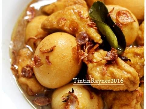 Pin Di Foody Recipe