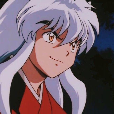 Inuyasha icon   Anime, Inuyasha, Inuyasha icon